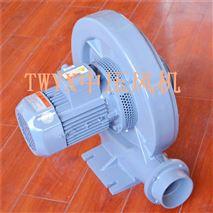 隔熱全風CX-75H耐高溫中壓鼓風機