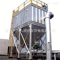厦门供应煤粉厂小型工业设备活性炭除尘器