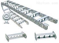 tl不鏽鋼橋式拖鏈型號廠家