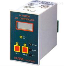 HI931700哈纳HI931700镶嵌式微电脑酸度pH测定控制器