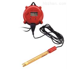HI981401N哈纳HI981401N悬挂式酸度pH测定控制器