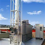 污水廢氣處理設備價格