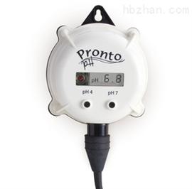 HI981402哈纳HI981402悬挂式酸度pH测定控制器
