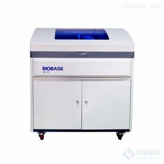 全自动生化分析仪BK-200