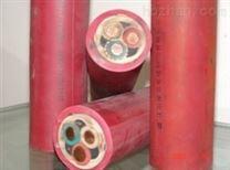 UGEFP8.7/15KV 3*70+3*35/3盾構機電纜價格