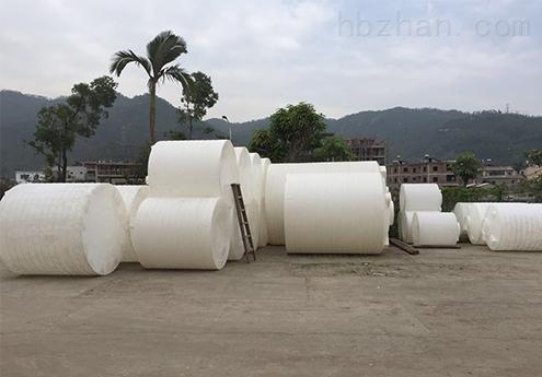 5吨PE储罐厂家定制