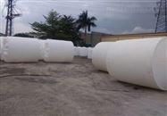 PT-50000L50吨PE储罐专业制作