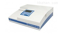 FLUORAT-02-5M 熒光測油儀