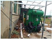 山西生活污水处理设备厂家供应
