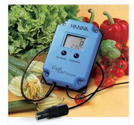 HI993301哈纳HI993301悬挂型低量程EC-TDS测定仪
