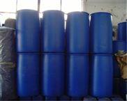 反渗透阻垢剂厂家生产厂家