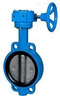 D371X-16cD371X-16c涡轮对夹式蝶阀