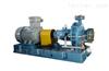 SZA型石油化工流程泵
