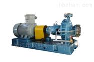 SZA型石油化工流程泵供应