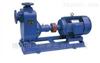 FMZ型自吸泵选型