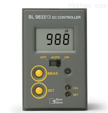 BL983313哈纳BL983313镶嵌式电导率测定控制器