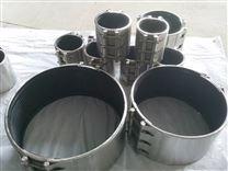 管道连接修补器-双卡管道修补 器