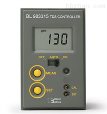 BL983315哈纳BL983315总固体溶解度测定控制器