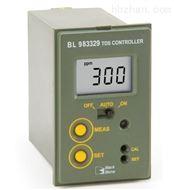 BL983329哈纳BL983329镶嵌式总固体溶解度测定控制器