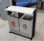 厂家直供绵阳市市政环保环卫垃圾桶