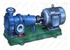 LHB型压滤机负压离心泵