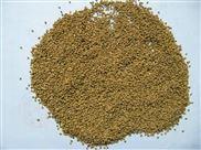 油田油水分离用轻质果壳滤料