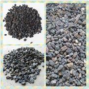 海绵铁(直接还原铁)锅炉除氧剂