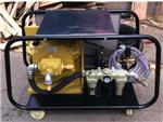 SH2015Q高压水冲洗机