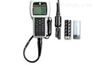 5563-4多参数水质测量仪