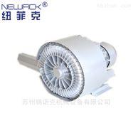 420暖气供给高压风机
