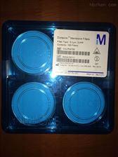 VVLP02500供应MILLIPORE密理博0.1um聚偏氟乙烯过滤膜