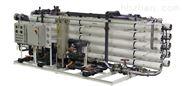 超滤膜净水设备