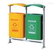 湖南玻璃钢垃圾桶