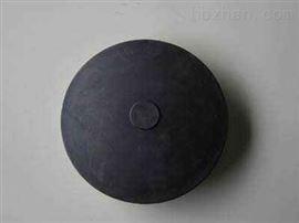 三元乙丙盘式微孔曝气器规格