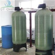 贵州洗衣房软化水处理,贵阳食品厂软水设备