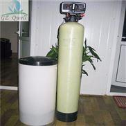贵州工业软水处理器,,热水器硬水软化设备