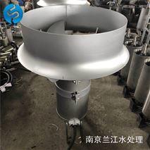 汙水攪拌機廠家選型
