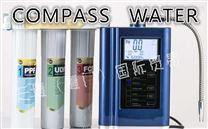 COMPASS WATER桶型滤器PCCH0120