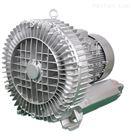 HRB18.5KW高压鼓风机