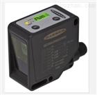 QC50A3N6XDWQBANNER邦纳荧光传感器QCX50A3N6XDWQ资料