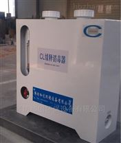 贵州农村饮水消毒柜/缓释消毒器厂家