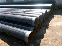 河北3PE防腐钢管厂家