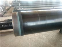 普通级3PE防腐钢管