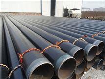河北3PE防腐钢管价格