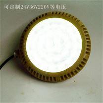 吸顶式防爆免维护照明灯BC9302-24W