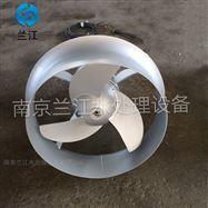 QJB1.5/6-260/3-980C小型混合搅拌机