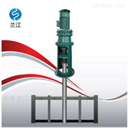 JBK南京兰江框式搅拌机厂家