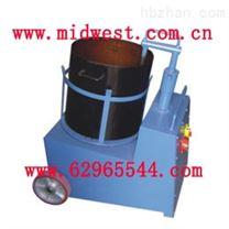 环氧砂浆搅拌机型号CN70M265696库号M265696