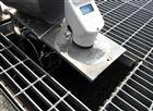 超声波液位计的安装方法及安装原则