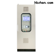 ZWIN-CEMS06烟气在线监测仪